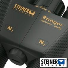 Бинокль Steiner Ranger Xtreme 10x42
