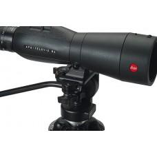Зрительная труба Leica Apo-Televid 25-50x82S с прямым окуляром