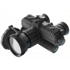 Тепловизионные очки Fortuna General Binocular 75S3