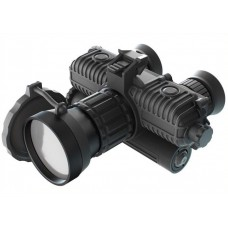 Тепловизионные очки Fortuna General Binocular 50S6