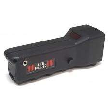 Инфракрасный детектор Game Finder Life Finder 6