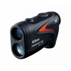 Лазерный дальномер Nikon LRF Prostaff 3i
