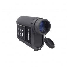 Дальномер цифровой ночной Venator LE-NV009 6х32 650м