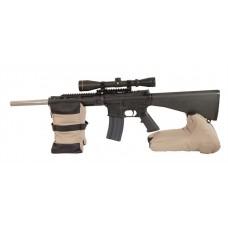 Комплект мешков для стрельбы Caldwell DeadShot Combo Tactial