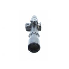 Оптический прицел March 1-8x24 с подсветкой