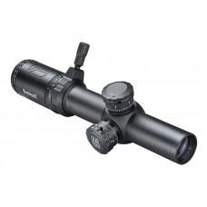 Оптический прицел Bushnell AR Optics 1-4x24 illum