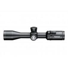 Оптический прицел Bushnell AR Optics 2-7x36