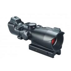 Коллиматорный прицел Bushnell AR Optics Red Dot 1xMP