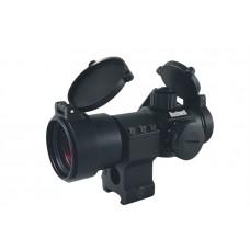 Коллиматорный прицел Bushnell AR Optics Red Dot TRS-32 1x32