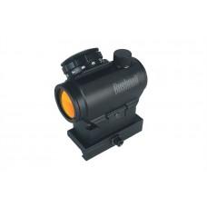 Коллиматорный прицел Bushnell AR Optics Red Dot TRS-25 HiRise 1x25