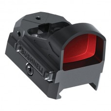 Коллиматорный прицел Bushnell AR Optics Engulf Red Dot