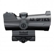 Коллиматорный прицел Bushnell AR Optics Incinerate Cicle Red Dot
