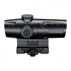 Коллиматорный прицел Bushnell AR Optics Enrage Red Dot 2MOA