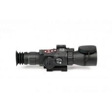 Цифровой прицел ATN X-Sight II HD 5-20x