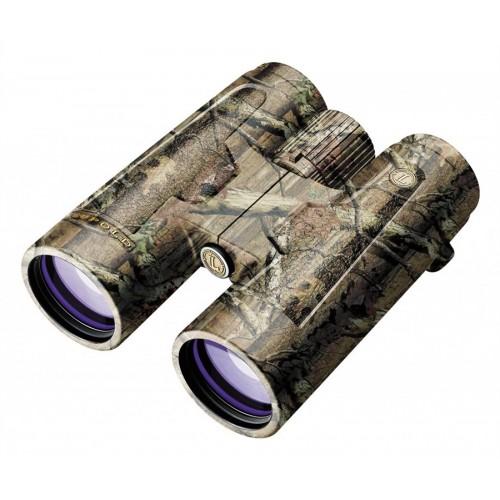 Бинокль Leupold BX-2 Acadia 10x42 Mossy Oak Infinity