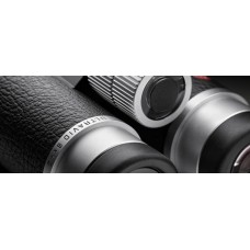 Бинокль Leica SilverLine 10x25