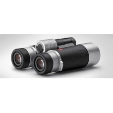 Бинокль Leica SilverLine 10x42