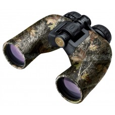 Бинокль Leupold BX-1 Rogue 8x42 Mossy Oak Break-Up