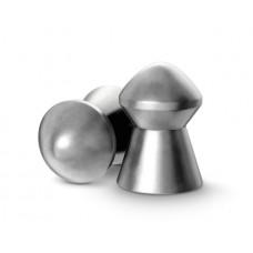 Пульки HN Diabolo Baracuda Match кал. 4,5 мм 0,69 г