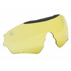 Линзы для стрелковых очков Beretta LE011/A2166/0229 желтые