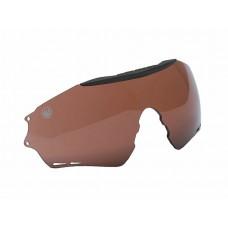 Линзы для стрелковых очков Beretta LE011/A2166/087W коричневые