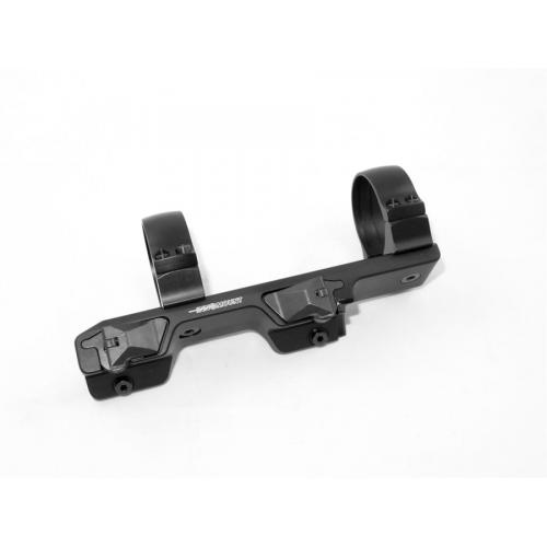 Быстросъемный кронштейн Innomount Blaser с кольцами 34 мм
