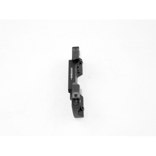Быстросъемный кронштейн Innomount SL Blaser Aimpoint Micro