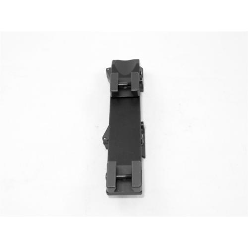 Быстросъемный кронштейн Innomount Blaser под LM-шину