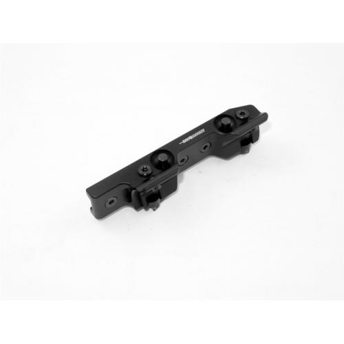 Быстросъемный кронштейн Innomount Blaser ZM/VM шина Zeiss