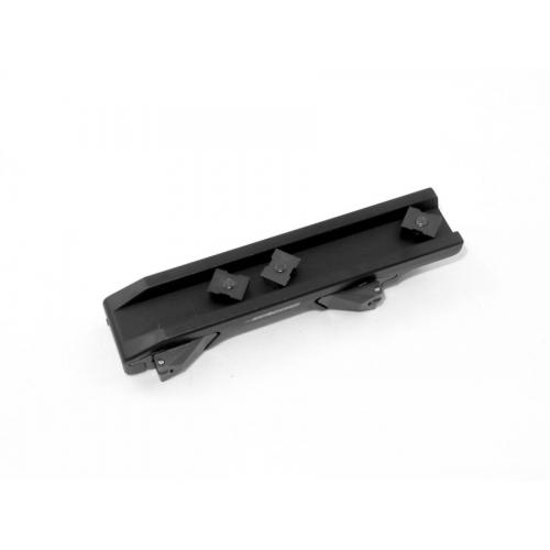 Быстросъемный кронштейн Innomount Sauer 303 ZM/VM шина Zeiss