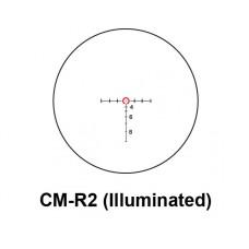 Оптический прицел Leupold Mark 4 1.5-5x20 MR/T CM-R2