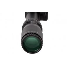 Оптический прицел Vortex Crossfire II AO 4-12х40 без подсветки