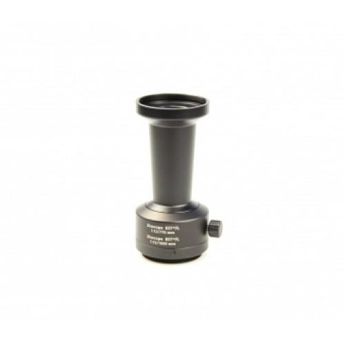 Адаптер Carl Zeiss Camera adapter для фото