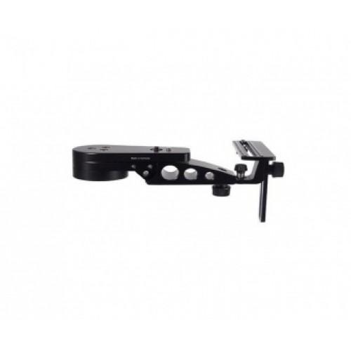 Адаптер Carl Zeiss Quick Camera adapter II