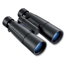 Бинокль Carl Zeiss Conquest 8x50 B T*