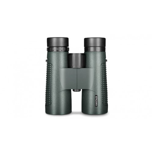 Бинокль HAWKE Vantage 8×42 WP Grey