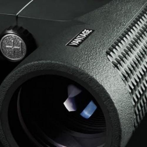 Бинокль HAWKE Vantage 10×42 WP Grey