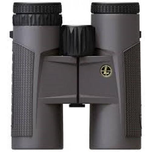 Бинокль Leupold BX-2 Tioga HD 10x32 Roof Binocular Shawdow Grey