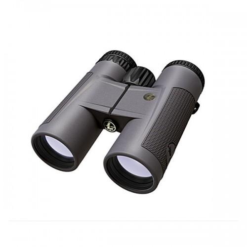 Бинокль Leupold BX-2 Tioga HD 8x32 Roof Binocular Shawdow Grey