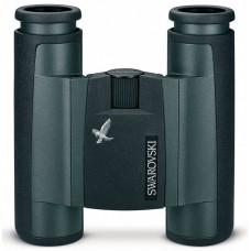 Бинокль Swarovski CL Pocket 10x25 Mountain