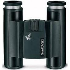 Бинокль Swarovski CL Pocket 10x25 Green