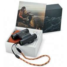 Бинокль Swarovski CL Pocket 8x25 Mountain