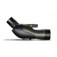 Зрительная труба Hawke Endurance ED 12-36×50 Spotting Scope