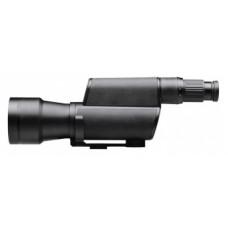 Зрительная труба Leupold Mark 4 20-60x80 Mil Dot черная, прямой окуляр