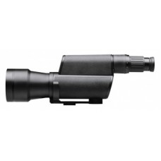 Зрительная труба Leupold Mark 4 20-60x80 TMR черная, прямой окуляр
