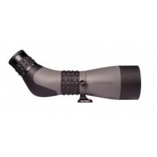 Зрительная труба Nightforce TS 20-60x80 с угловым окуляром Hi-Def (SP102)