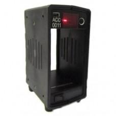 Хронограф ИБХ-АСС-0011 аналог ИБХ-716