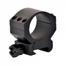 Кольца Vortex Tactical 30mm (средние)