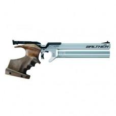 Пистолет Walther LP 400 Carbon compact, кал 4,5