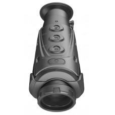 Тепловизионный монокуляр Guide IR510X (400x300), F25 мм